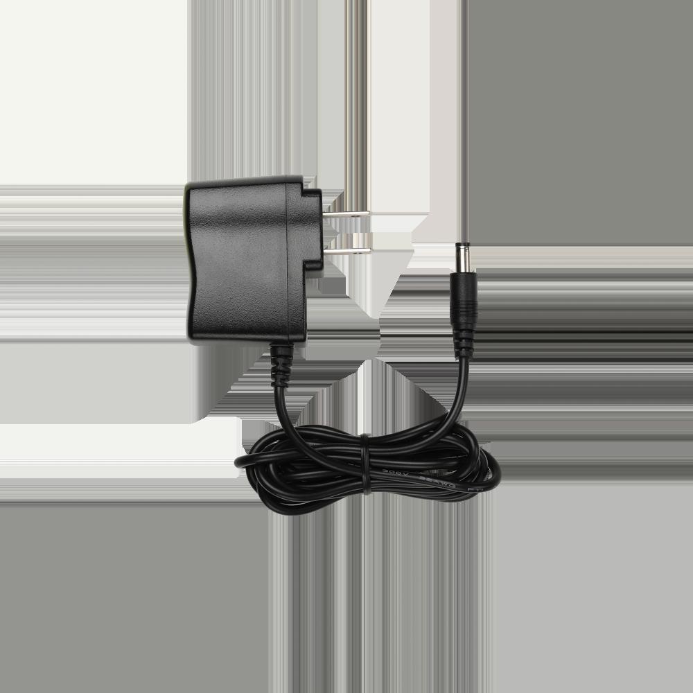 DC12V 0.5A电源变压器
