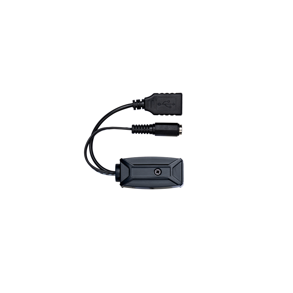 USB 1.1 CAT5e 延长器
