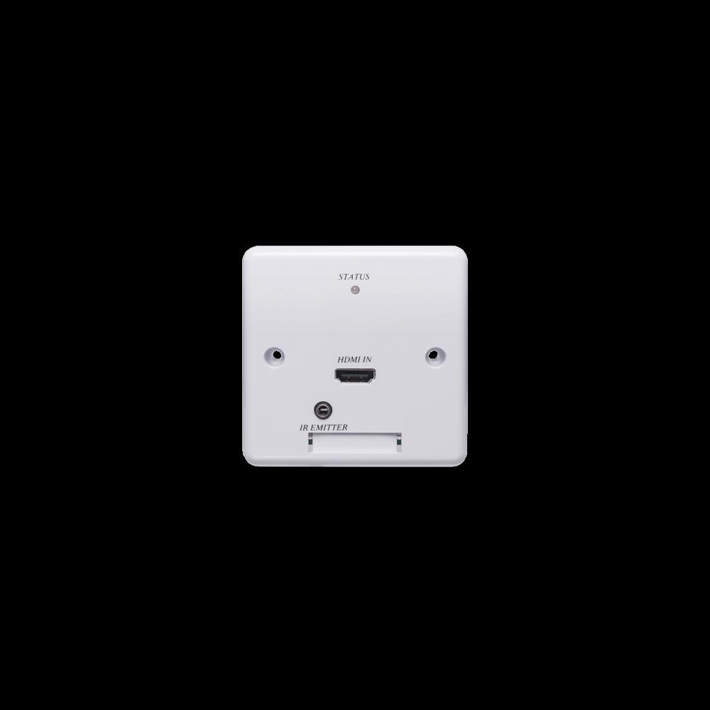 HDMI 嵌入式 CAT5e 延长器(英规)