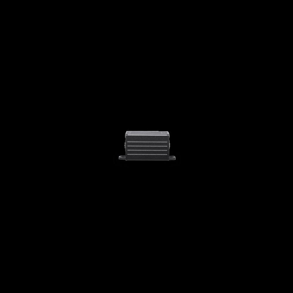 HDMI 避雷器