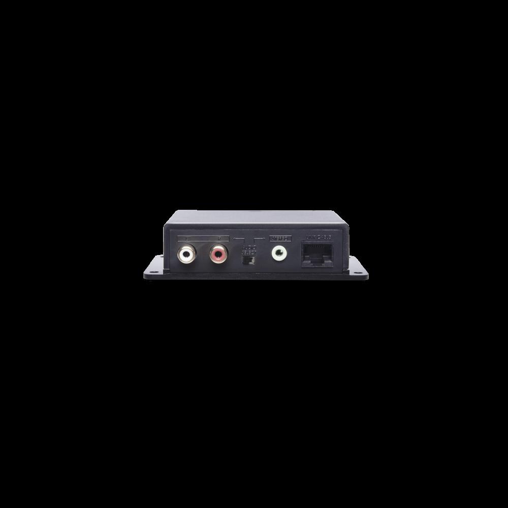 立体声CAT5e 延长器
