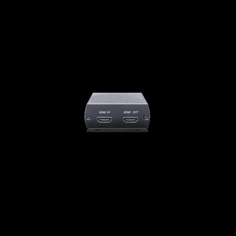 網路型HDMI CAT5e 延長器