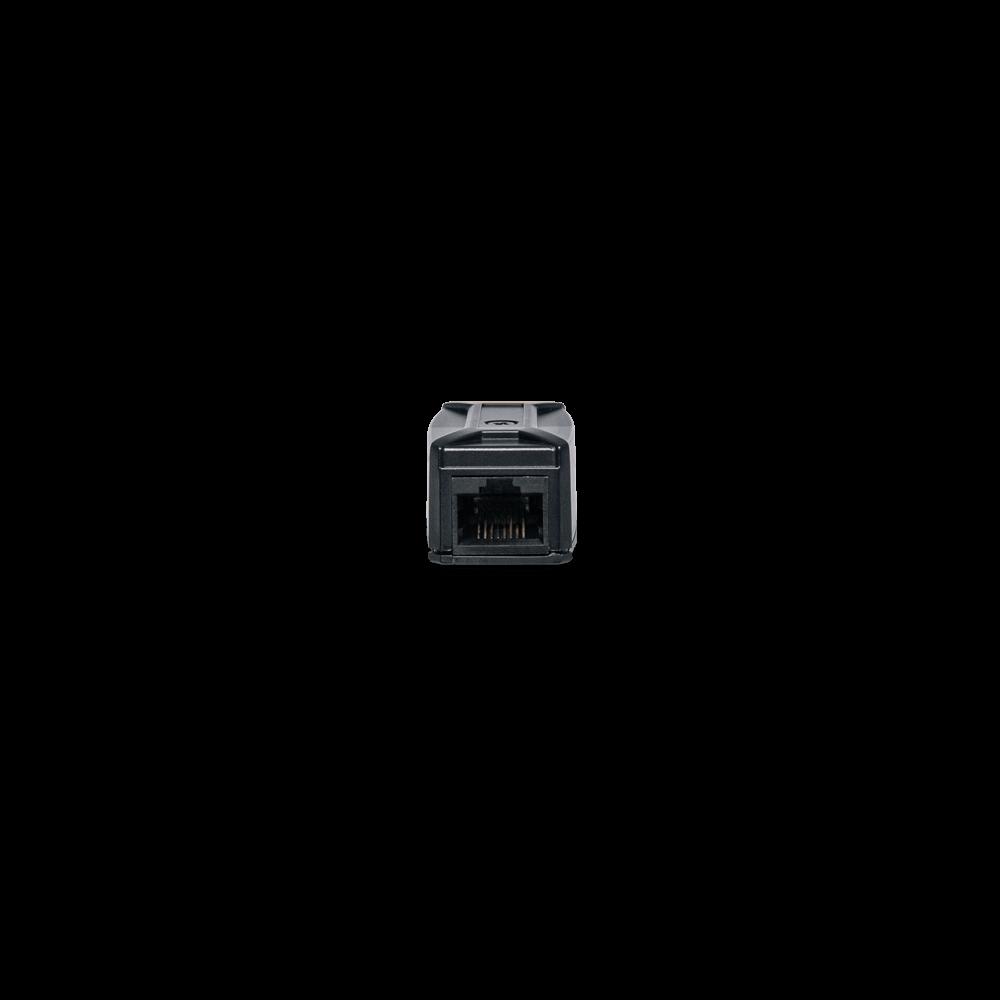 高清影像雙絞線傳輸器 (RJ45 端子)