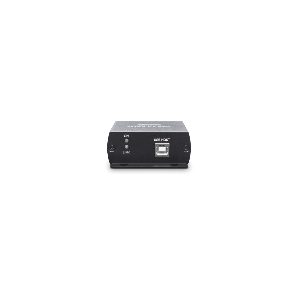 USB 2.0 CAT5e Extender 140M