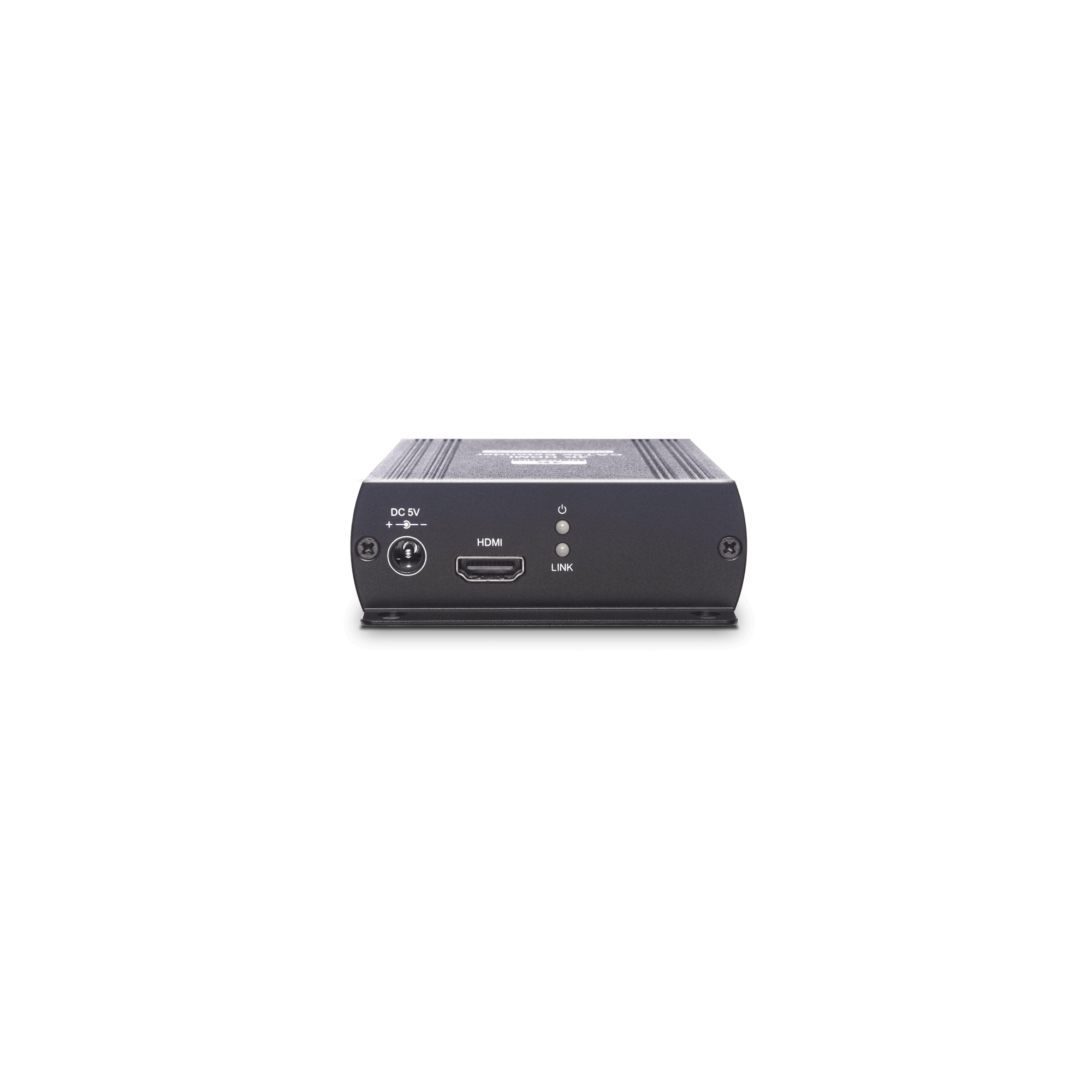 4K HDMI CAT5e/6 Extender with Chainable Recevier
