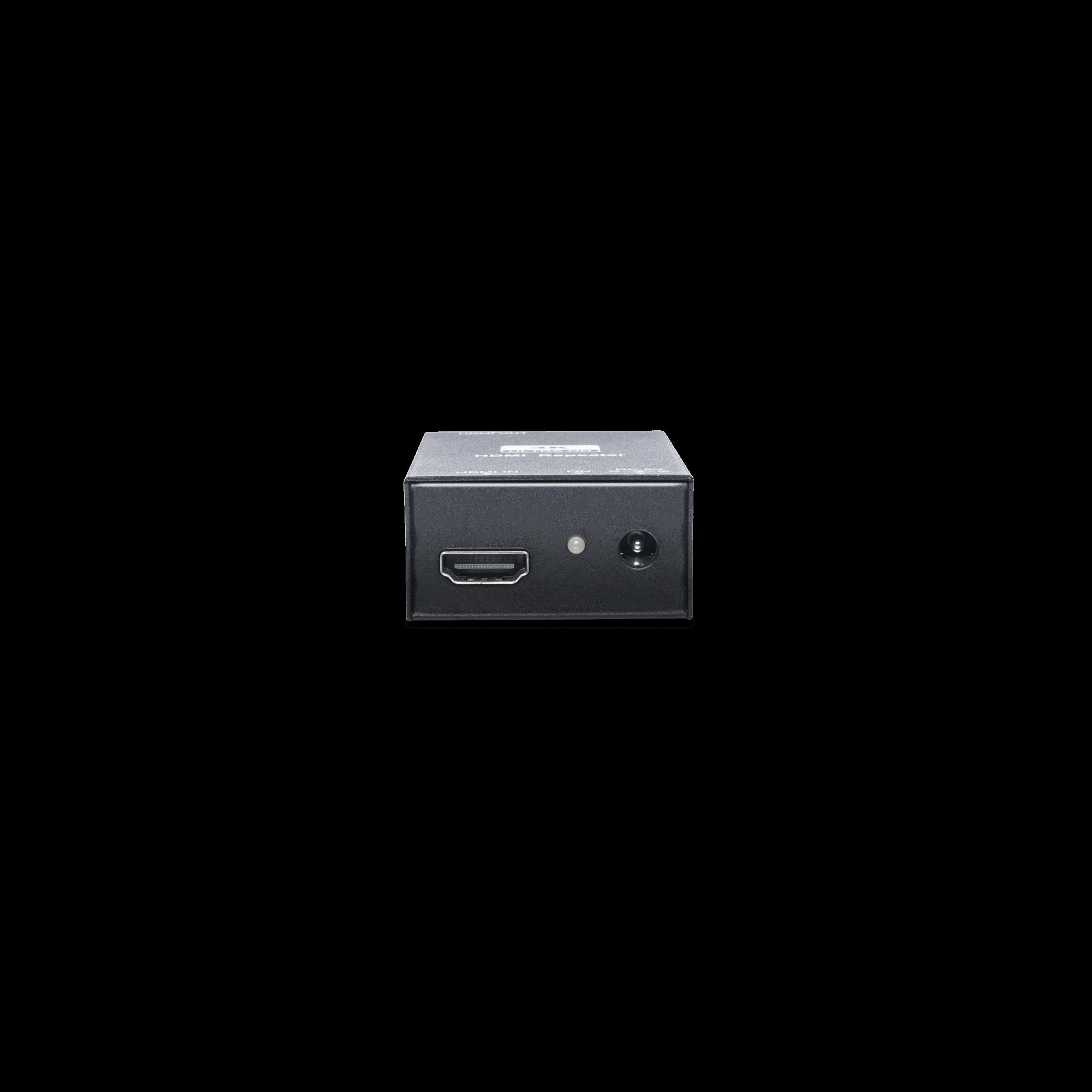 4K60Hz HDMI 2.0 Repeater
