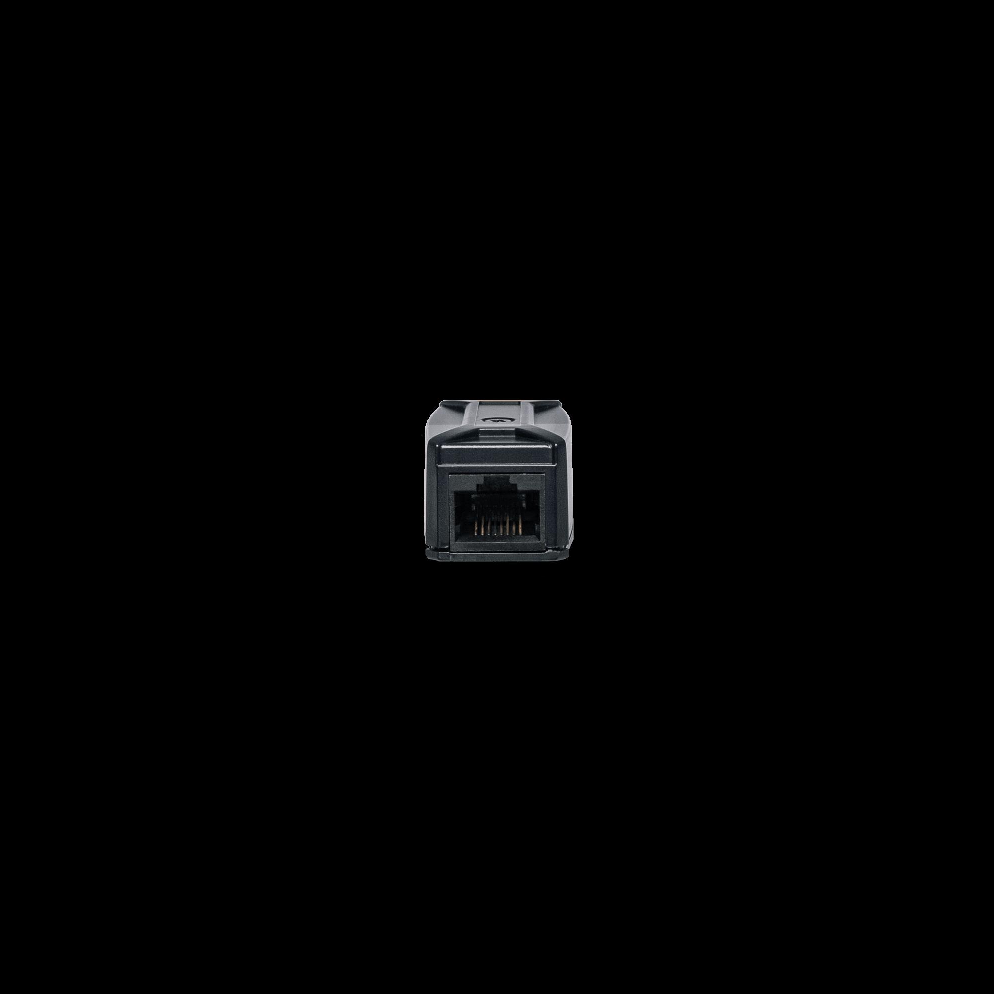 HD-TVI/AHD/HDCVI/CVBS Video Balun RJ45 Connector