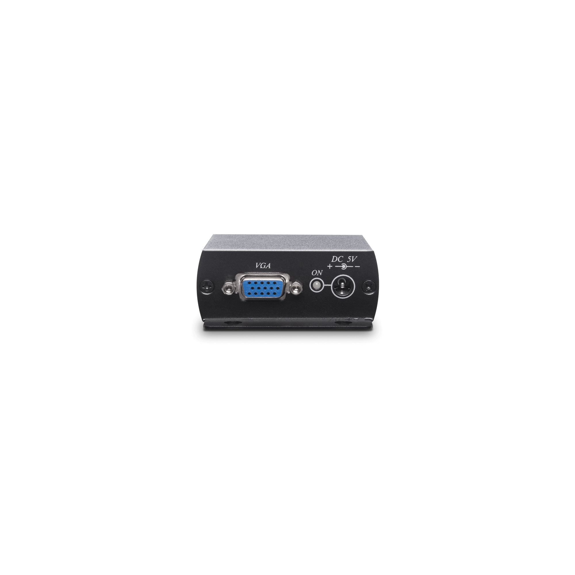 Long Range VGA CAT5e Extender