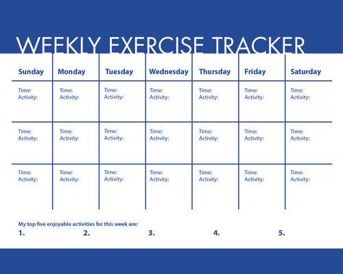 blog chart  - weekly exercise tracker-03.jpg