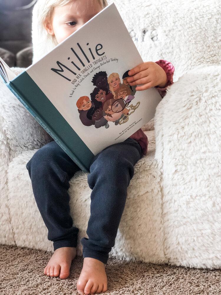 Millie2.JPG
