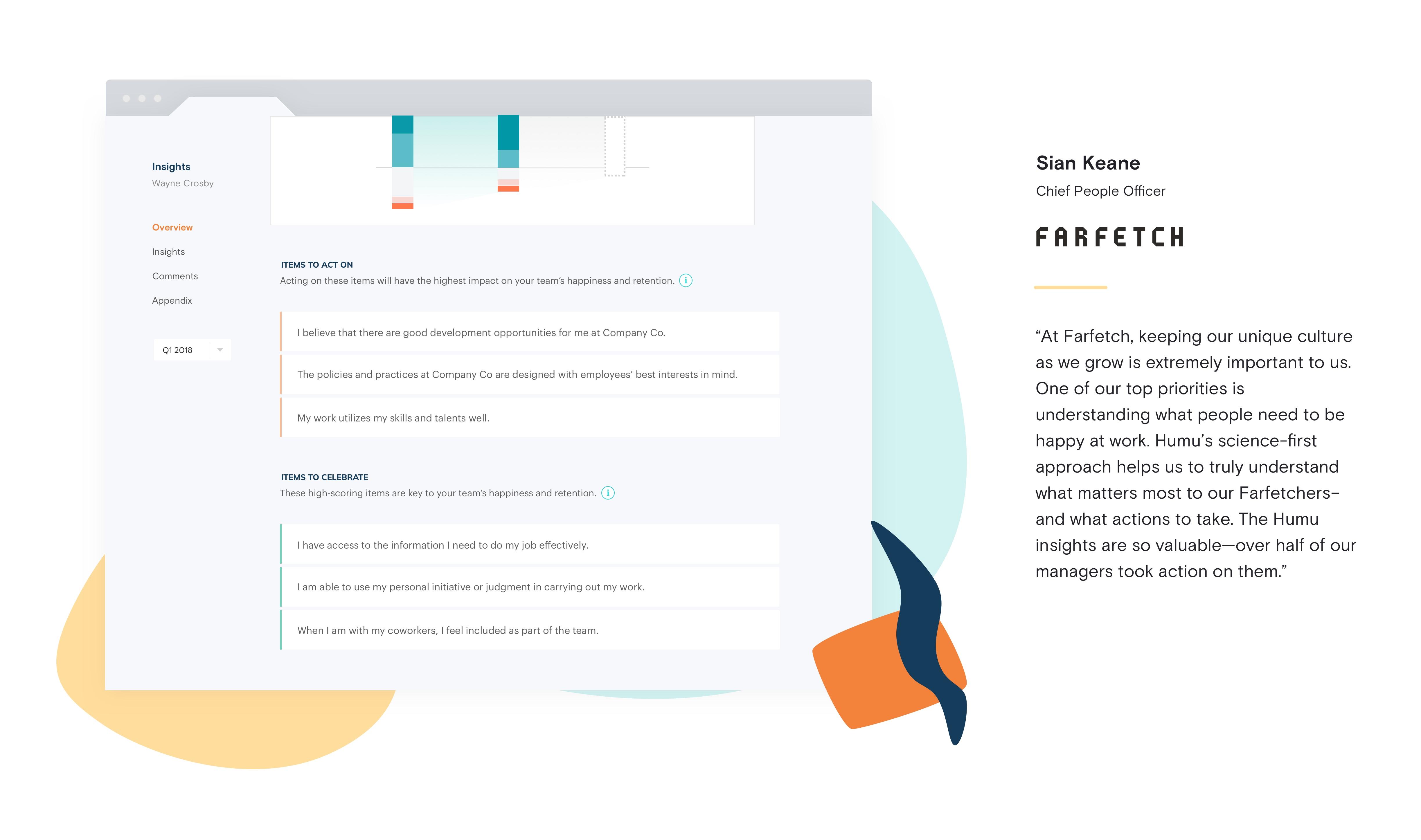 product-screenshot-1-new