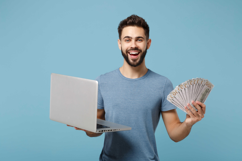 pożyczka online na 60 dni w Vivus