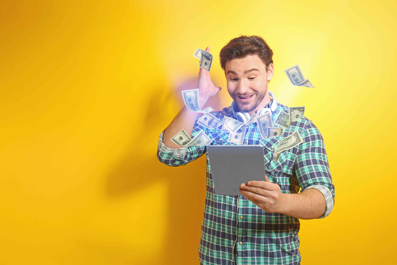 pożyczki przez Internet w Vivus