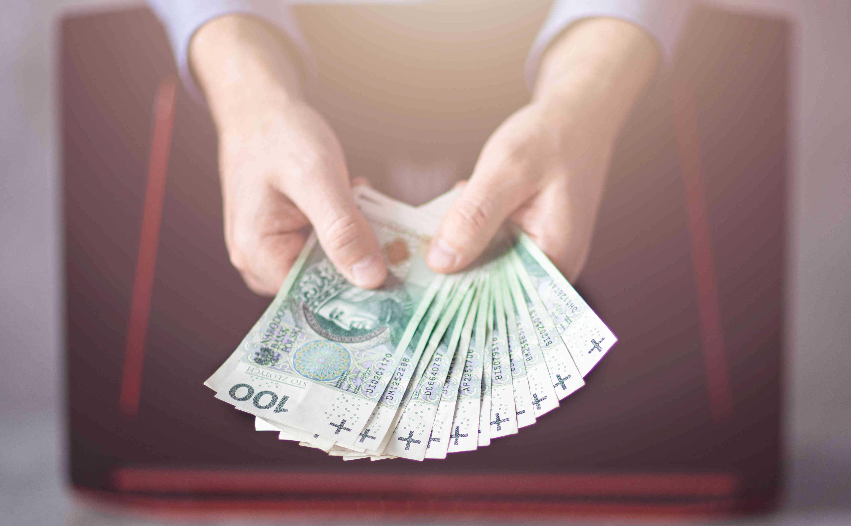 pożyczka na kwotę 5000 zł w Vivus