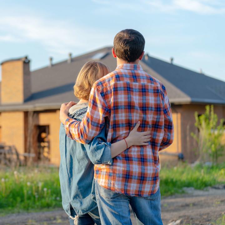 Dofinansowanie do ocieplenia domu - dla kogo? Jak złożyć wniosek?