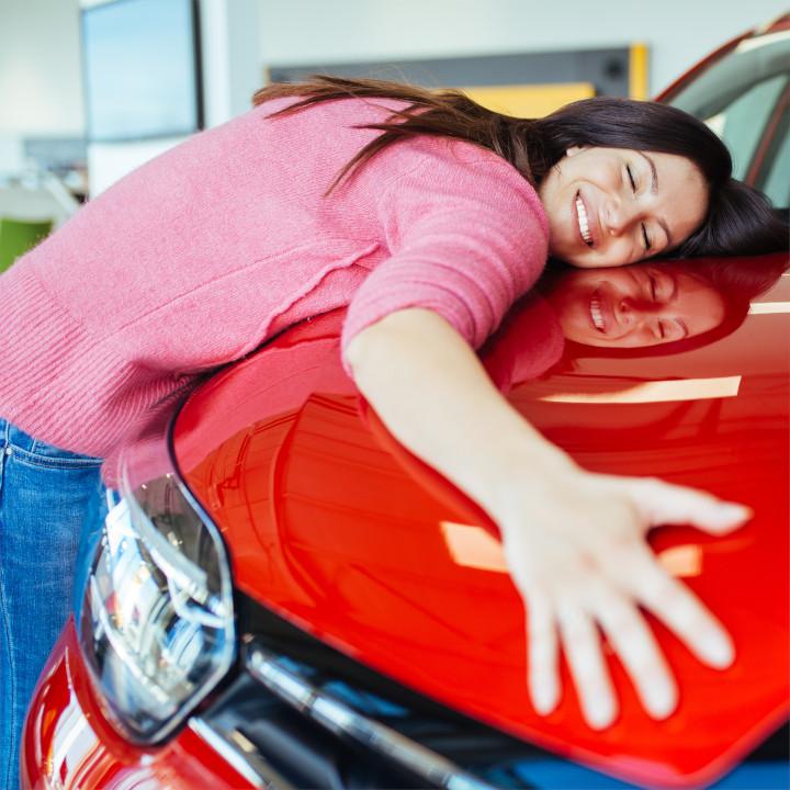 Finansowanie samochodu– leasing, kredyt czy pożyczka? Porównanie