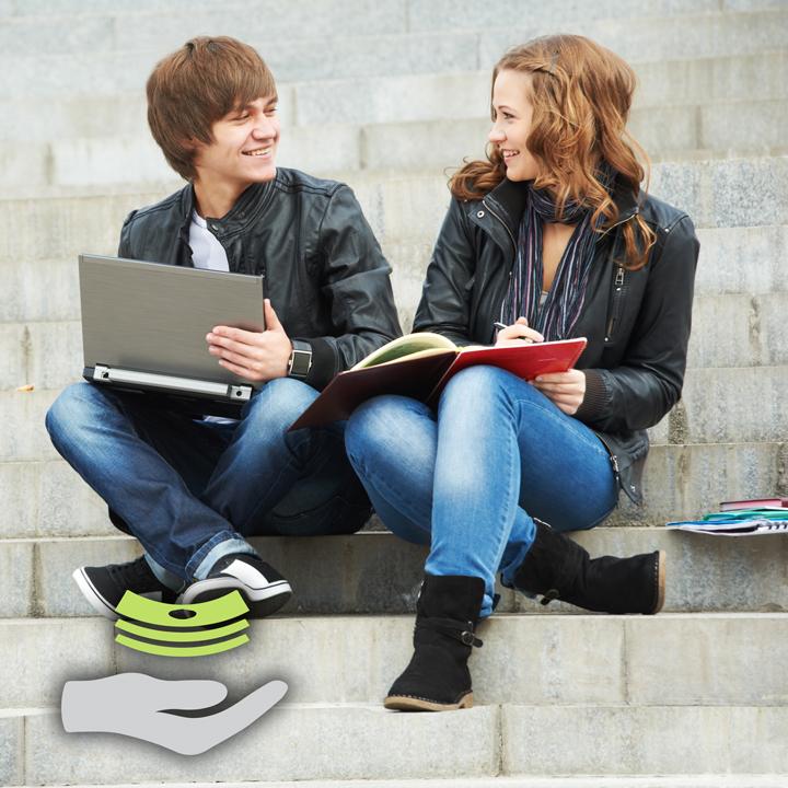 Pożyczka dla studenta: kiedy, jak i od kogo pożyczać?