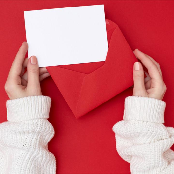 Gotówka na święta zamiast prezentu – czy to wypada?