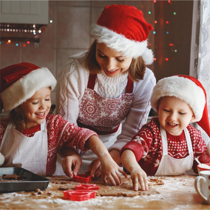 Ile kosztuje Wigilia, ile kosztują Święta Bożego Narodzenia?