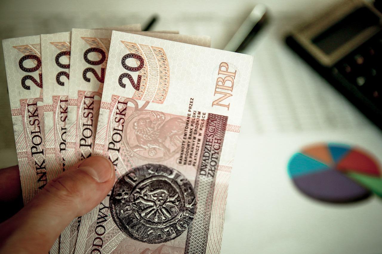 Prowizja przy pożyczce - od czego zależy jej wysokość?