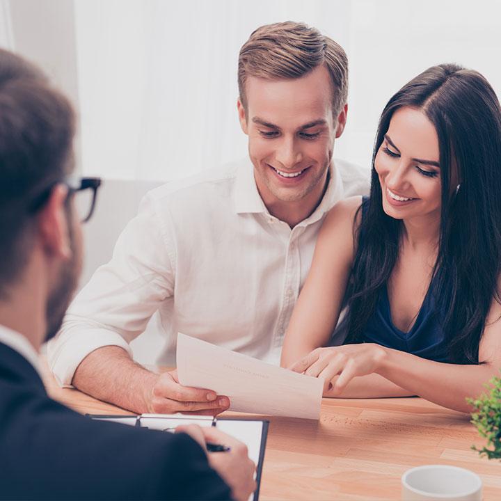 Jak otrzymać pozytywną decyzję kredytową? - Vivus.pl
