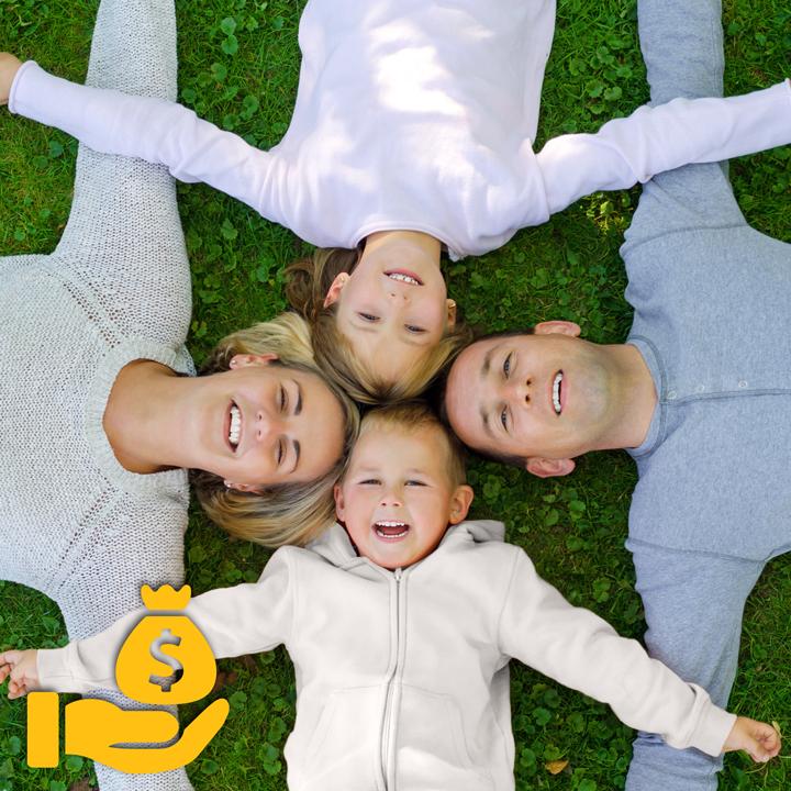 Pożyczka od rodziny i znajomych - podatek i umowa