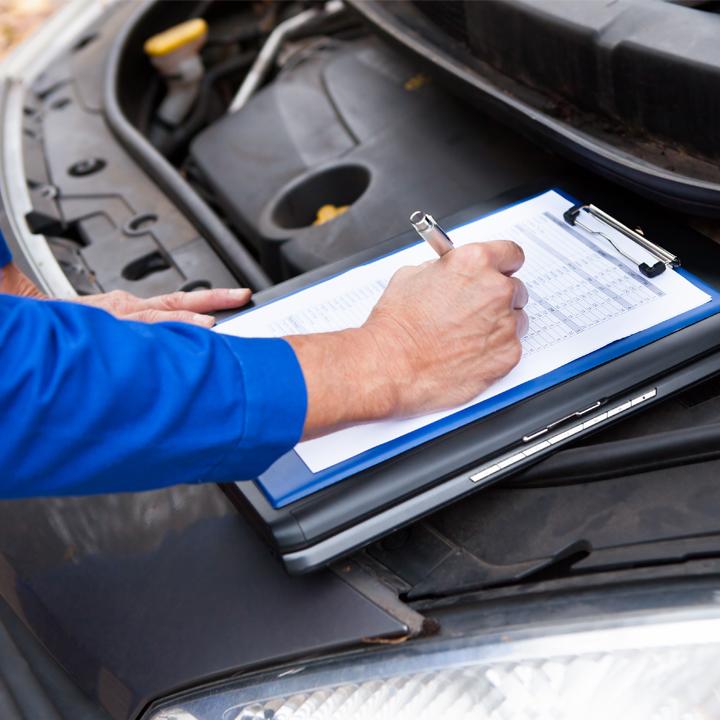 Ile kosztuje przegląd techniczny i serwis samochodu