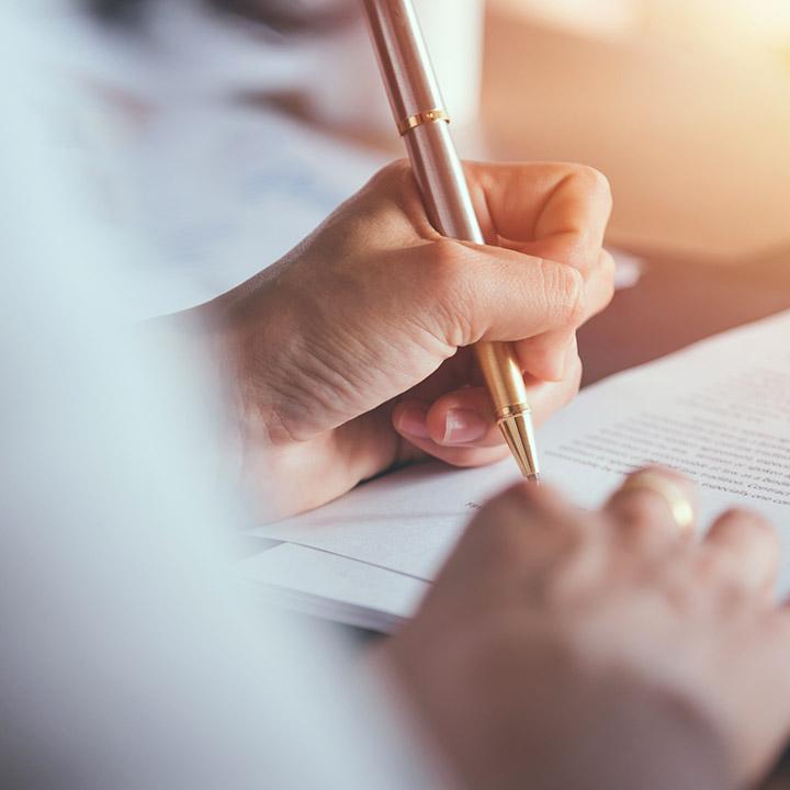 Odstąpienie od umowy kredytowej – jak zrezygnować z pożyczki?