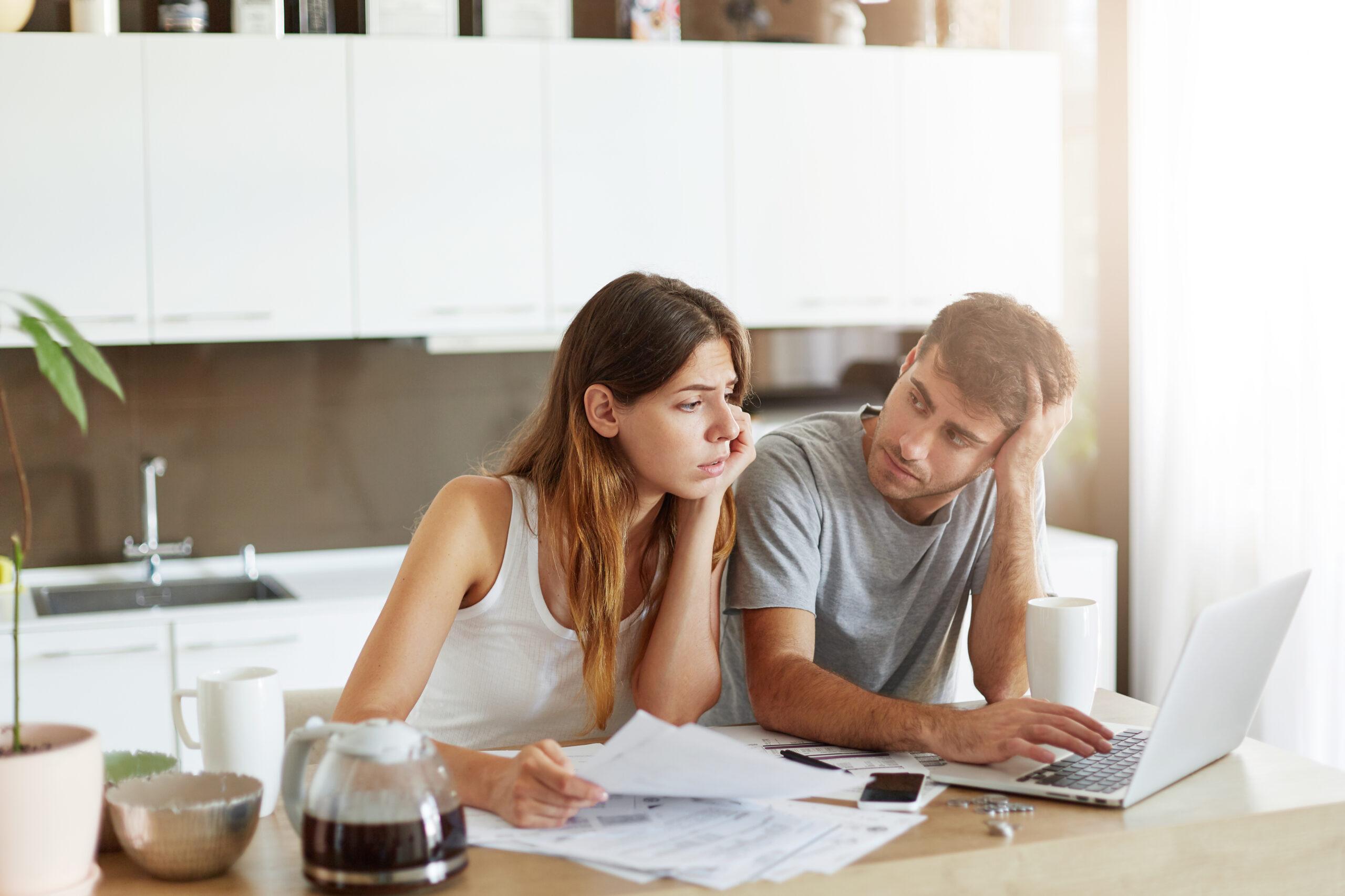 Dopłaty do czynszu - kiedy możesz liczyć na dodatek mieszkaniowy