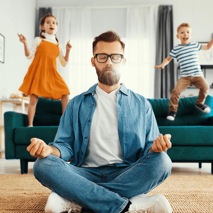 Ile kosztuje domowy plac zabaw w mieszkaniu, ogrodzie, na działce– czyli jak sprawić, by dzieci się nie nudziły