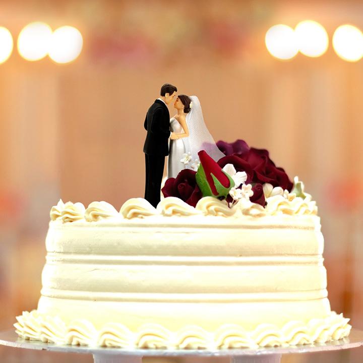 Ile kosztuje wesele 2020?