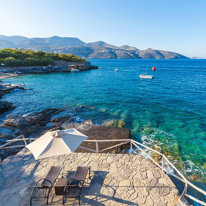 Ceny w Grecji 2020 – ile wydasz na wakacjach all inclusive