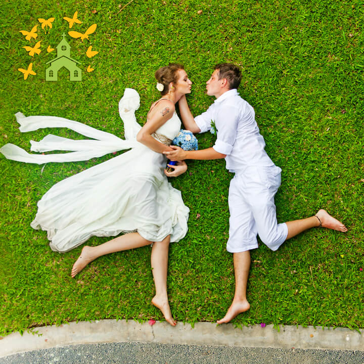 Pomysły na wesele, które zaskoczą twoich gości
