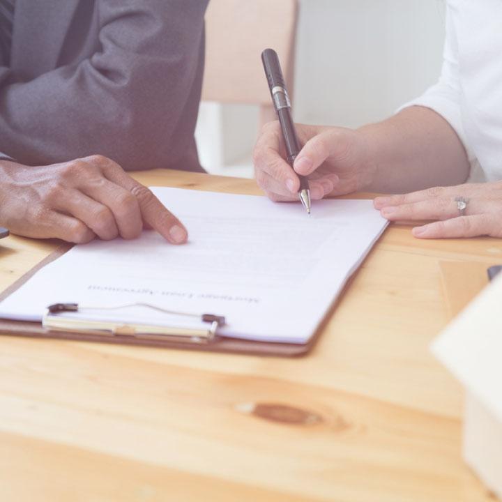 Kto i na co bierze kredyty? Profil pożyczkobiorcy