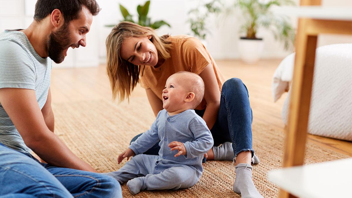 500 plus na pierwsze dziecko – warunki świadczenia 2020