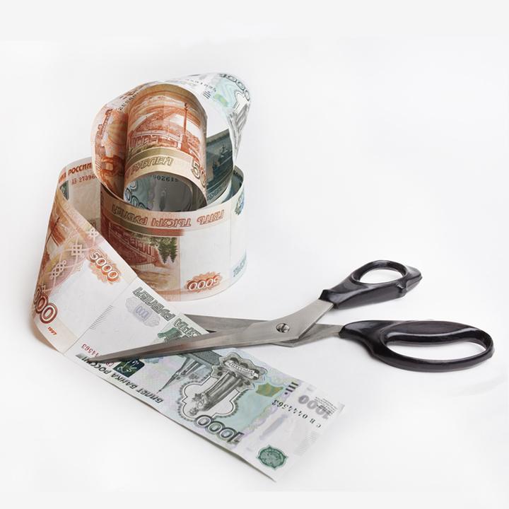 Jak wyjść z długów, czyli niebezpieczna spirala kredytowa