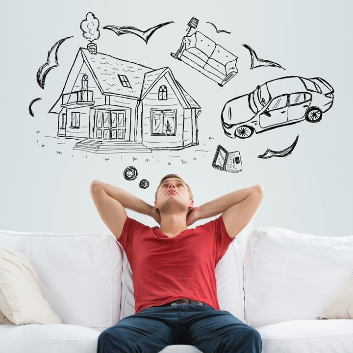 Komu może przydać się pożyczka gotówkowa?
