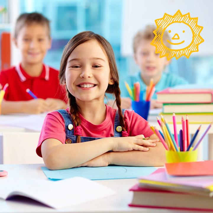 Wyprawka szkolna – ile kosztuje i jak zaoszczędzić?