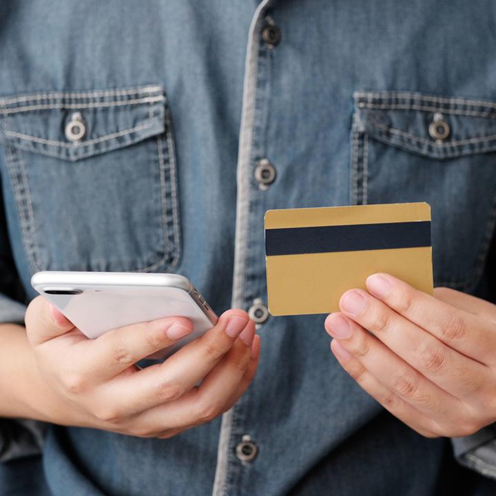 Jak tanio robić zakupy przez Internet?