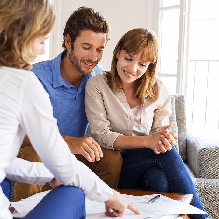 Scoring kredytowy a kredyt - co to jest i jak wpływa na decyzję - Vivus.pl