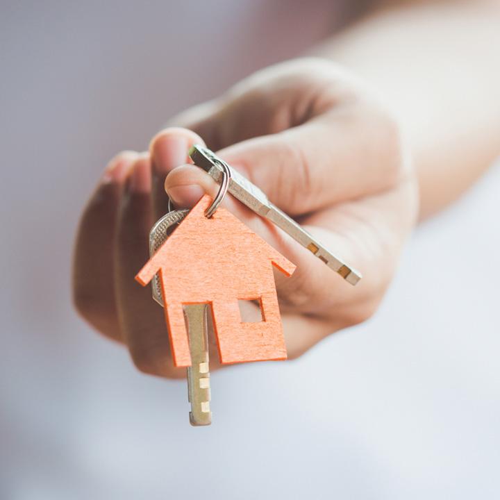 Dopłata do czynszu w ramach programu Mieszkanie na Start