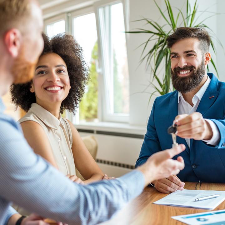 Wynajem a meldunek 2019. Czy można zameldować się w wynajmowanym mieszkaniu?