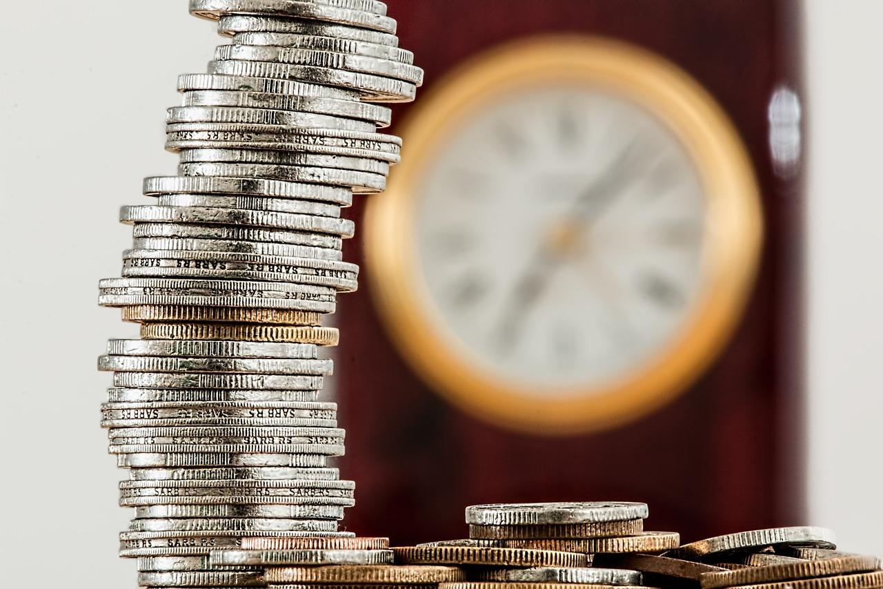 Odsetki ustawowe, umowne, skarbowe - czym się różnią?
