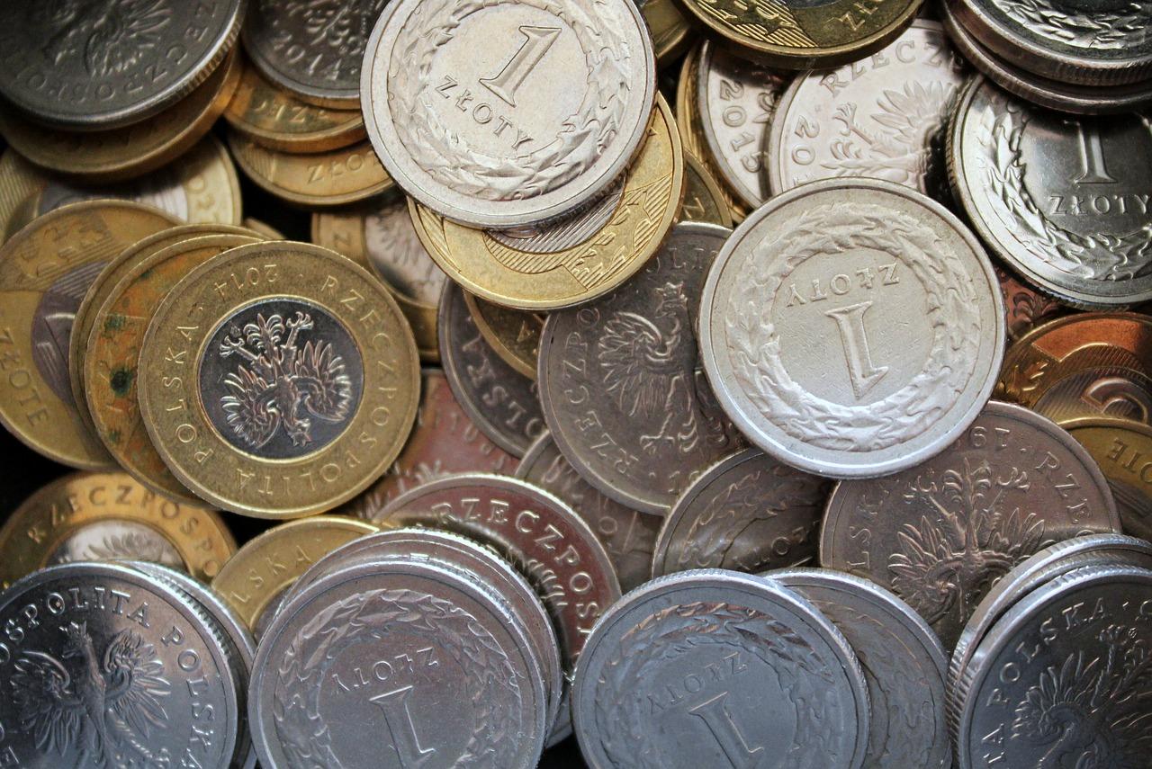 Inflacja - definicja i rodzaje