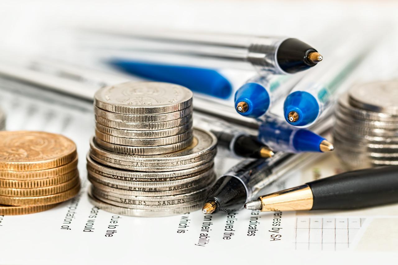 Marża przy pożyczce - o czym warto wiedzieć?