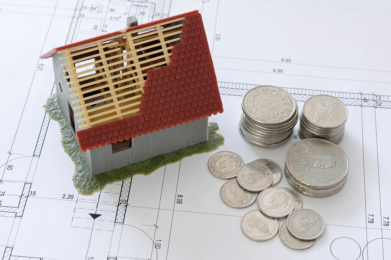 Zdolność kredytowa - jak się ją ocenia?