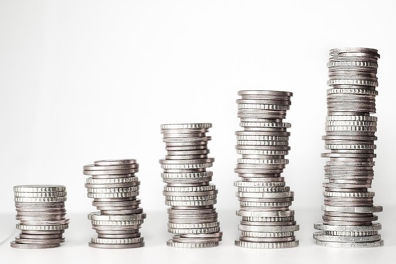 Całkowity koszt pożyczki - jak go obliczyć?