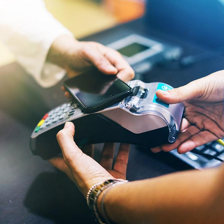 Jak płacić telefonem: blik, Google Pay, Apple Pay%%page%% | %%sitename%%