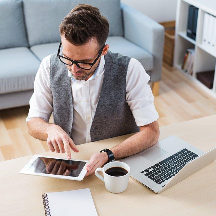 Co to jest samozatrudnienie i na czym polega?