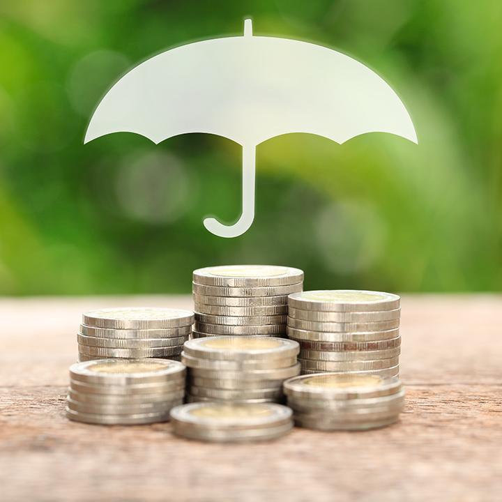 Wolność finansowa - jak zapewnić sobie niezależność?